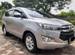 Toyota Kijang Innova G Diesel 2017 AT