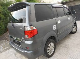 Jual Suzuki  2012 harga murah di Jawa Tengah