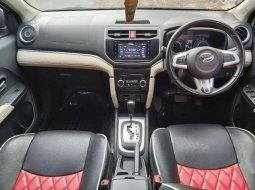 Dijual mobil bekas Daihatsu Terios R, Bali