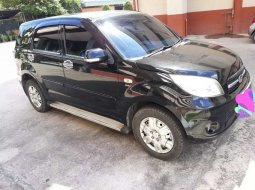 Jual mobil Daihatsu Terios TS EXTRA 2011 bekas, Riau