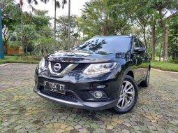 Jual mobil bekas murah Nissan X-Trail 2.5 CVT 2015 di Banten