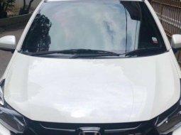 Jual Honda Mobilio RS 2018 harga murah di Jawa Barat