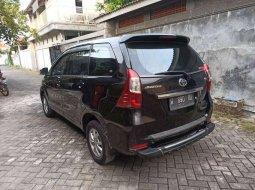 Mobil Toyota Avanza 2015 G terbaik di Jawa Timur