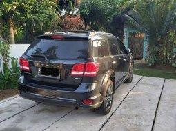 Jual Dodge Journey SXT Platinum 2013 harga murah di Banten
