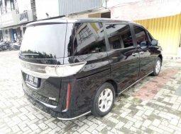 Jual mobil Mazda Biante 2013 bekas, DKI Jakarta