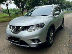 Banten, Nissan X-Trail 2.5 2015 kondisi terawat
