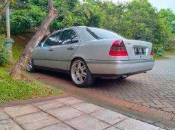 Audi TT 1997 Banten dijual dengan harga termurah