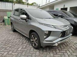 Jual mobil bekas murah Mitsubishi Xpander ULTIMATE 2018 di DKI Jakarta