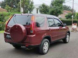 Jual cepat Honda CR-V 2.0 2003 di Jawa Barat