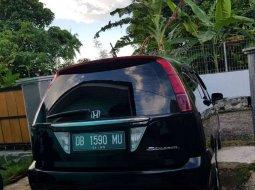 Mobil Honda Stream 2004 1.7 terbaik di Sulawesi Utara