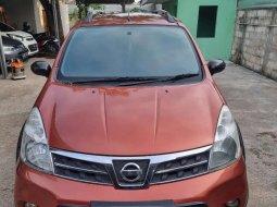 Mobil Nissan Livina 2008 X-Gear terbaik di Jawa Barat