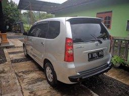 Dijual mobil bekas Toyota Avanza G, Jawa Tengah