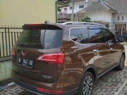 Dijual mobil bekas Wuling Cortez , Jawa Timur