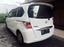 Jual cepat Honda Freed PSD 2014 di Bali