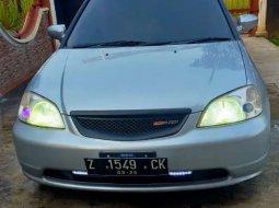 Jawa Barat, Honda Civic VTi 2001 kondisi terawat