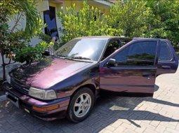 Jual Daihatsu Charade 2021 harga murah di Jawa Tengah