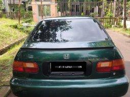 Jual Honda Civic 1993 harga murah di Jawa Barat