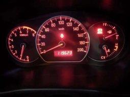 Suzuki SX4 2008 Jawa Timur dijual dengan harga termurah