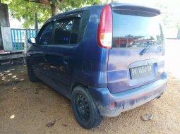 Hyundai Atoz 2003 Riau dijual dengan harga termurah
