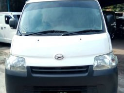 Mobil Daihatsu Gran Max 2016 AC dijual, DKI Jakarta