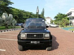Jual mobil Daihatsu Rocky 1996 bekas, Sumatra Utara