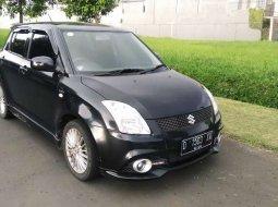 Jawa Barat, jual mobil Suzuki Swift GT3 2011 dengan harga terjangkau
