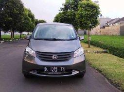 Jual mobil bekas murah Honda Freed SD 2012 di Jawa Barat