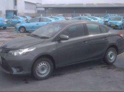 Jual Toyota Vios 2015 harga murah di Jawa Tengah