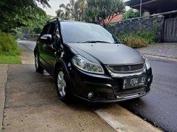 DKI Jakarta, jual mobil Suzuki SX4 X-Over 2011 dengan harga terjangkau