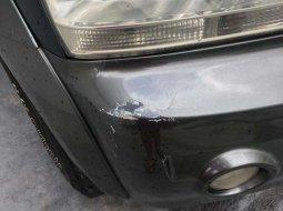 DKI Jakarta, jual mobil Kia Sorento 2003 dengan harga terjangkau