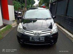 Jawa Barat, jual mobil Nissan Livina SV 2012 dengan harga terjangkau