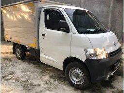 Jual cepat Daihatsu Gran Max Box 2018 di Jawa Barat