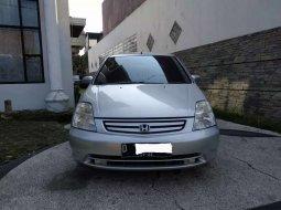 Mobil Honda Stream 2002 1.7 dijual, Jawa Barat
