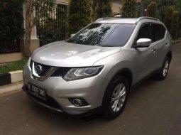 Dijual mobil bekas Nissan X-Trail 2.0, DKI Jakarta