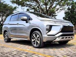 Mobil Mitsubishi Xpander 2017 ULTIMATE dijual, Jawa Tengah