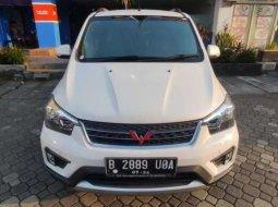 Jual mobil Wuling Confero 2019 bekas, DKI Jakarta