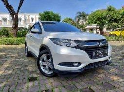 Mobil Honda HR-V 2017 E terbaik di Banten