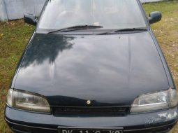 Jual mobil Suzuki Esteem 1995