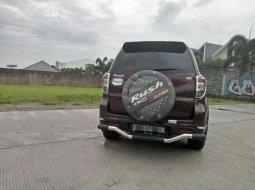 Jual cepat Toyota Rush G 2012 di Jawa Barat