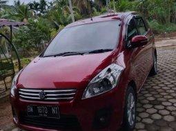 Jual Suzuki Ertiga GX 2014 harga murah di Riau