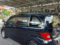 Mobil Honda Freed 2013 SD terbaik di Riau