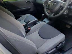 Jawa Barat, jual mobil Honda Jazz A 2004 dengan harga terjangkau