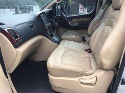 Jual cepat Hyundai H-1 Royale 2015 di DKI Jakarta