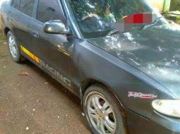 Jawa Timur, jual mobil Hyundai Excel 2004 dengan harga terjangkau