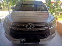 Jual mobil bekas murah Toyota Kijang Innova G 2019 di Riau