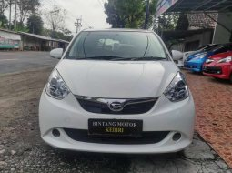 Mobil Daihatsu Sirion 2014 terbaik di Jawa Timur