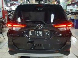 Jual Toyota Rush G 2020 harga murah di Jawa Timur