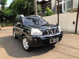 Jual cepat Nissan X-Trail XT 2009 di DKI Jakarta