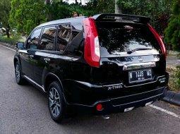 Mobil Nissan X-Trail 2013 Urban Selection dijual, Jawa Timur