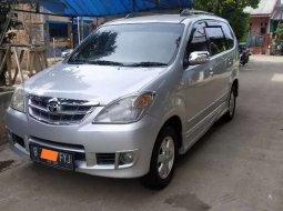 Mobil Toyota Avanza 2009 G dijual, Jawa Barat